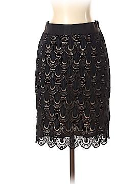 Ann Taylor Formal Skirt Size 4 (Petite)