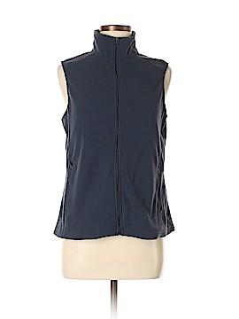 L.L.Bean Vest Size M