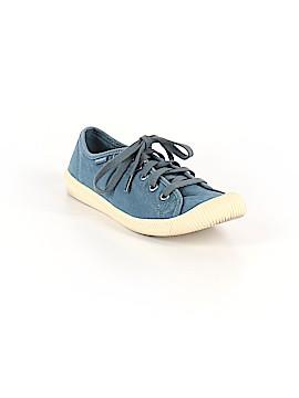 Palladium Sneakers Size 8