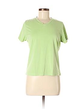 Mod-O-Doc Short Sleeve T-Shirt Size Med (2)
