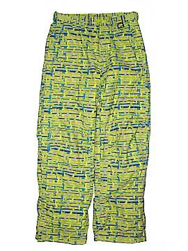 L.L.Bean Snow Pants Size 14