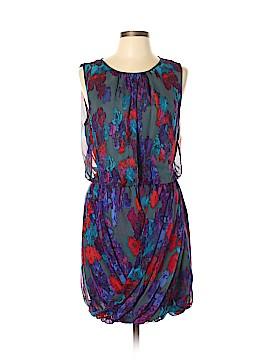 Tibi Casual Dress Size 10