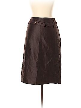 Motivi Casual Skirt Size 4