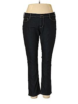 Arizona Jean Company Jeans Size 16 (Tall)