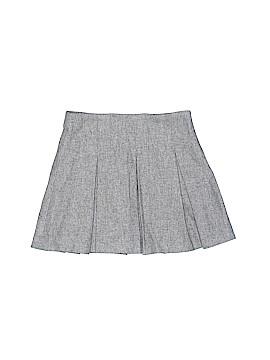 Anais & I Skirt Size 3T