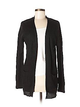 Ambiance Apparel Cardigan Size L
