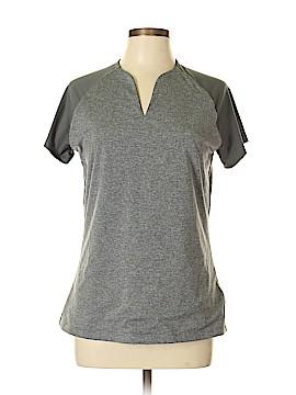 Nike Golf Active T-Shirt Size L