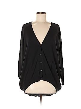 Barneys New York CO-OP Cardigan Size M