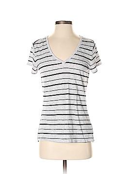 Athleta Short Sleeve T-Shirt Size S