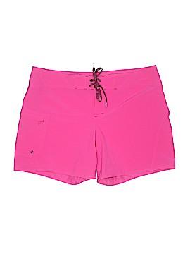 Athleta Athletic Shorts Size 12