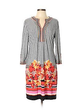 Trulli Casual Dress Size L