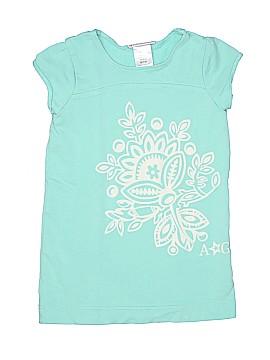 American Girl Sweatshirt Size 7 - 8