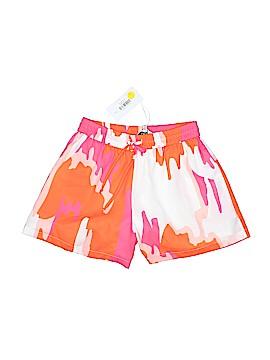 Crosby Shorts Size XS