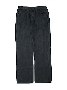 Nautica Jeans Company Jeans Size 16