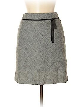 Unbranded Clothing Denim Skirt Size M