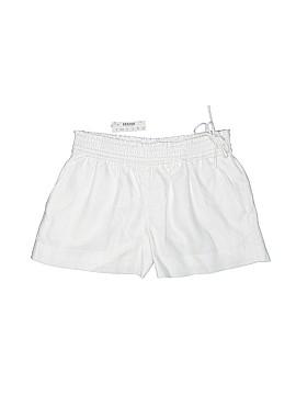J. Crew Shorts Size XS