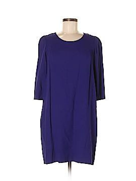 Chloé Casual Dress Size 38 (FR)