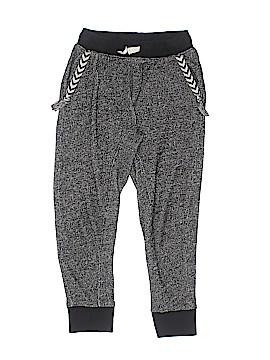 Crewcuts Sweatpants Size 7