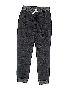 H&M Sweatpants Size 7 - 8