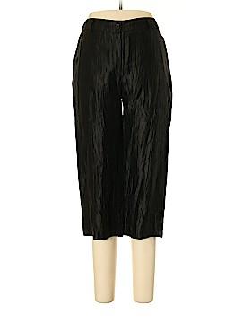Louben Linen Pants Size 4