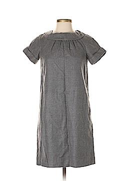 Kate Spade New York Casual Dress Size XXS