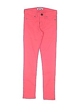 DKNY Jeggings Size 7