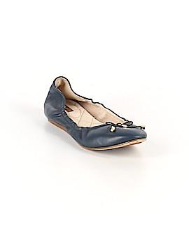 Louise Et Cie Flats Size 7
