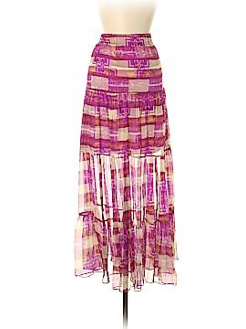 Love Yaya Casual Skirt Size XS (1)