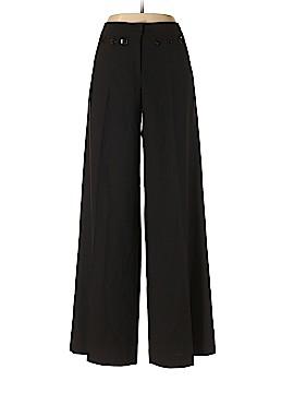 Tibi Wool Pants Size 8