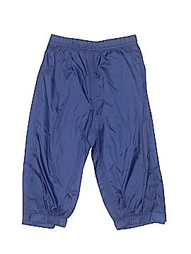 L.L.Bean Track Pants Size 2T