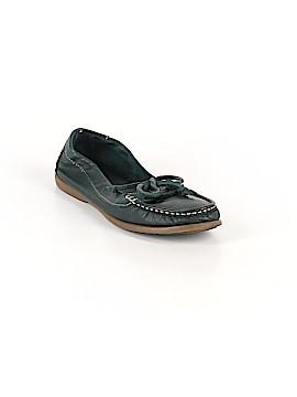 Miz Mooz Flats Size 40 (EU)