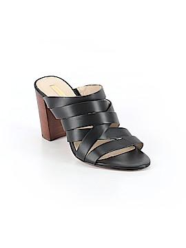 Louise Et Cie Mule/Clog Size 8