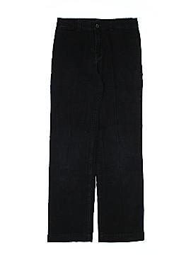 Chaps Cords Size 16