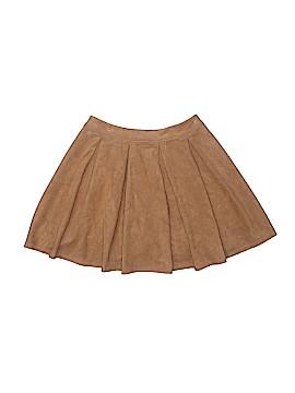 Abercrombie Skirt Size 15