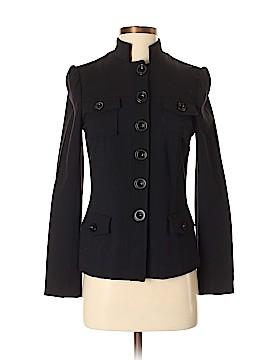 Etcetera Jacket Size 0