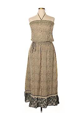 Da-Nang Casual Dress Size M