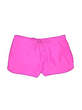 Catalina Athletic Shorts Size XL