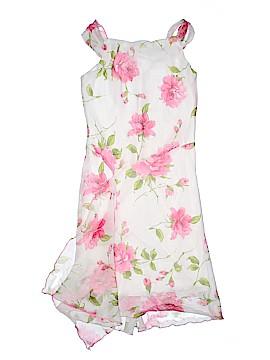 Girl Code Dress Size 12