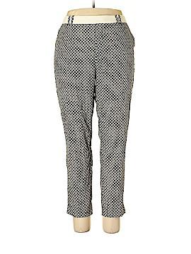 Joe Fresh Dress Pants Size 16