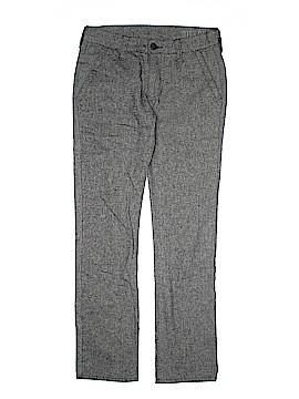 Dillon Dress Pants Size 16