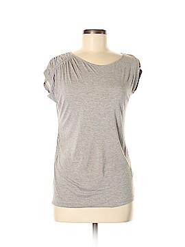 Velvet Sleeveless Top Size S