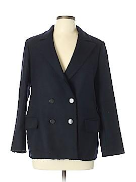 Helmut Lang Wool Blazer Size 10