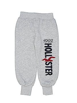 Hollister Sweatpants Size 86/92 CM