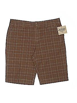 Route 66 Khaki Shorts Size 11 - 12