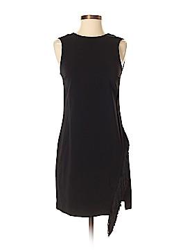 A.L.C. Cocktail Dress Size 2
