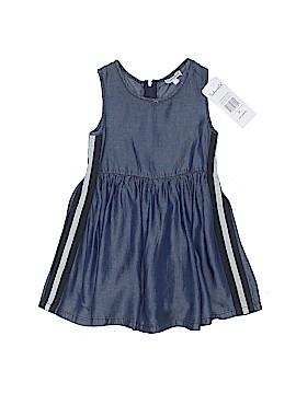 Splendid Dress Size 3T