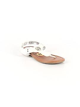 MICHAEL Michael Kors Sandals Size 11
