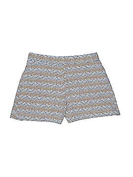 Trafaluc by Zara Shorts Size M