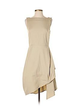 Harvey Faircloth Casual Dress Size 4