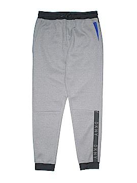 DKNY Sweatpants Size 12